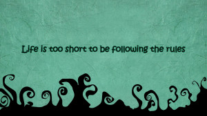 Life Quotes Background HD Wallpaper Life Quotes