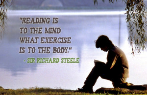 ... basic to learning and education reading is simply the ability to use