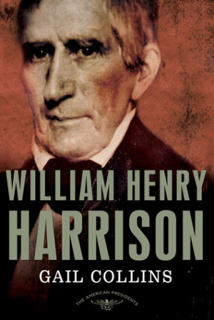 """Start by marking """"William Henry Harrison (The American Presidents ..."""