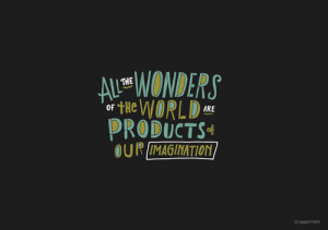 The World's Best Inspirational quotes on imgfave