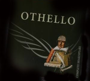 shakespeare othello coursework In william shakespeare's othello, the use of imagery and metaphors is significant  in conveying meaning as it helps to establish the dramatic atmosphere of the.