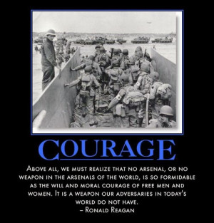 ... sayings , especially, he spent the whole patriotism for veterans day