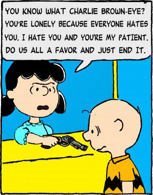Peanuts-Lucy-Charlie.jpg