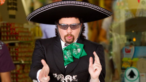 These are the kenny powers quotes and sound clips Pictures