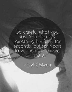 ... -of-what-you-think-joel-osteen-daily-quotes-sayings-pictures.jpg
