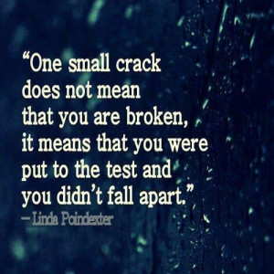 Quotes about life struggles inspirational quotes about life overcoming ...