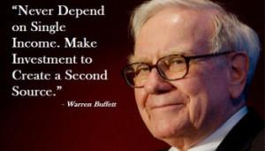 300 Inspirational Motivational Quotes