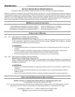Claims Adjuster Cover Letter Exandles
