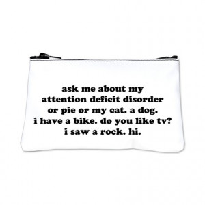 Funny Purse Quotes