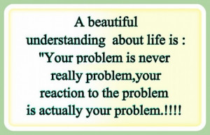 Life quotes unknown authors 2