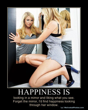 demotivational posters funny. Funny Demotivational Posters