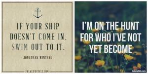 Cute Southern Girl Quotes Cute southern girl quotes