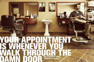universal-barber-shop-appointment.jpg