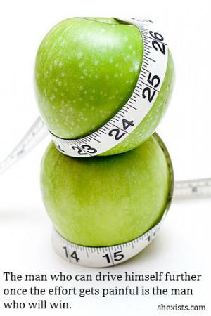 weight-lose-applie-quotes-motivation-weight-reduce-gain-diet ...