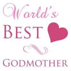 worlds_best_godmother_heart_greeting_card.jpg?height=250&width=250 ...