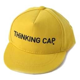 How cute! A baseball cap for the baby you know. Available in sayings ...
