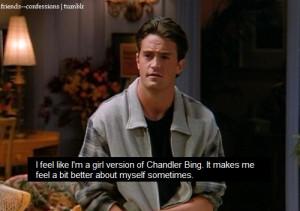 Friends Show Quotes Tumblr Friends tv show quotes