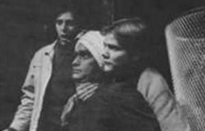 John Cazale And Meryl Streep Children
