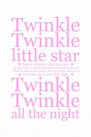 tn pink bow baby girl baby your baby girls smiles and girl pink ...