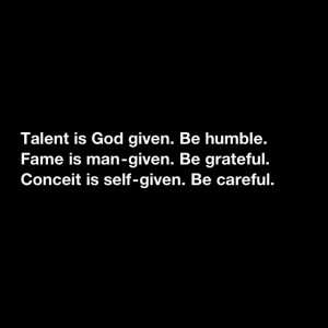 ... , Be Humble, Humble Quotes, Quotes Words, Living, Quotabl Quotes