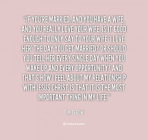 Displaying 18> Images For - Will You Marry Me Quotes For Her...