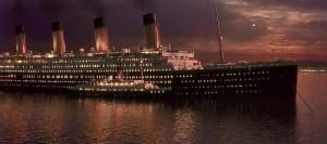 margaret molly brown titanic , depaul law school calendar , haley ...