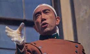 yukio-mishima-japanese-quotes
