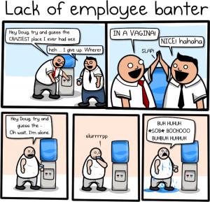 funny hyperbole examples