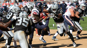 LaMarr Woodley The Latest News
