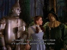 wizard of oz quote more oz quotes famous favorite wizardofoz dreams ...