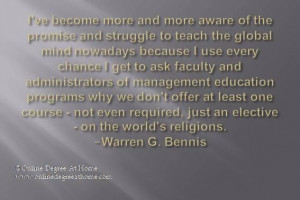 Inspirational education quotes. I've become more and more aware of the ...