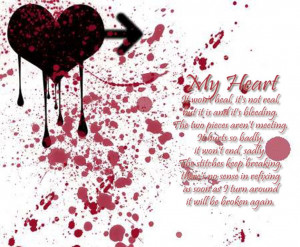 ... poems hd background background sad emo love poems hd background