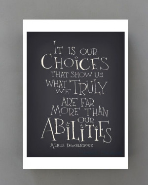 ... Quotes Artworks, Movie Quotes, Harry Potter Quotes, Harry Potter