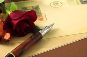 short-sweet-love-poems.jpg