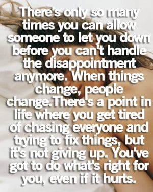 quotes life quotes good quotes tumblr quotes
