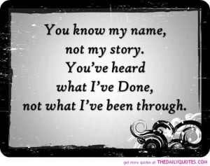 life quote pictures images sayings pics quotes