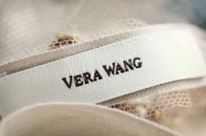 ... style, stylist, sweater, text, vera wang, wedding dress, winter, woman