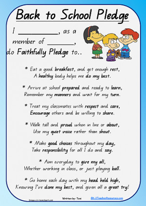 back-to-school-pledge-1.png