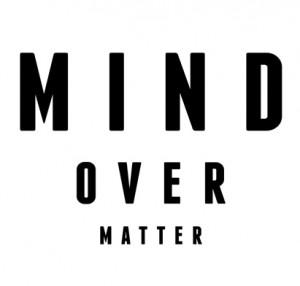 Uplift: MindOverMatter