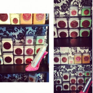 Circle E Candles now 35% off any size! We have over 20 different ...