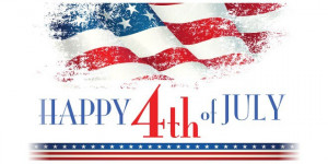Home » Quotations » Famous English Quotes » 4th of July Quotes in ...