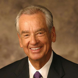 list-of-famous-zig-ziglar-quotes-u3.jpg