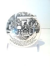 Newly Listed Wise Sayings Old Foley James Kent Staffordshire England ...
