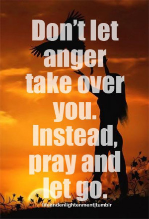 Quit tearing others down, worry about yourself & for heavens sake, GO ...