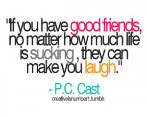 quotes about true friendship tumblr quotes about true friendship ...