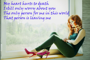 sad-heart-touching-quotes-with-images-for-him.jpg