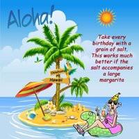 maxine birthday photo: Maxine Birthday 248524_2096496655048_1324314389 ...