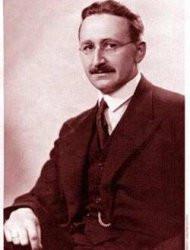 Lord Acton, British Historian