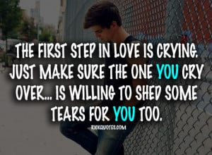 cry quotes cry quote