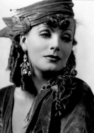 ... mptvimages com titles romance names greta garbo greta garbo mgm